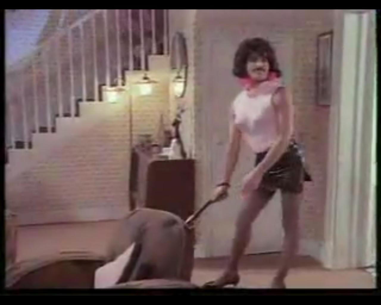 Come pulire la casa: i consigli per farlo al meglio
