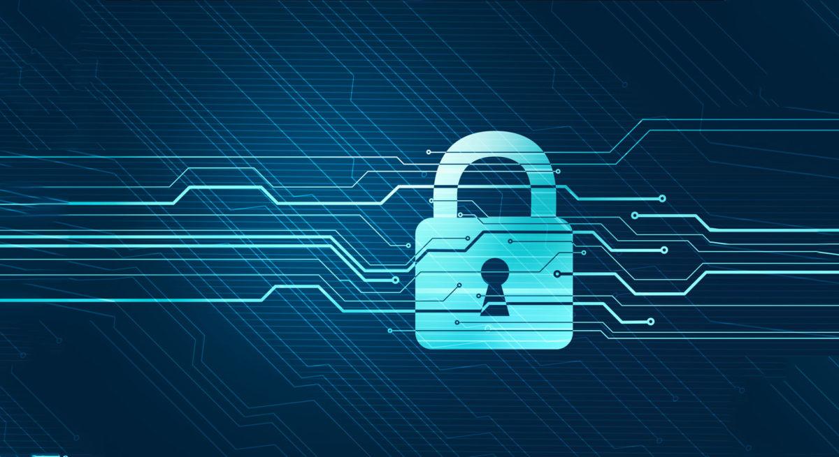 SOS Cryptolocker e guasti che causano la perdita dei dati: come mettersi al sicuro