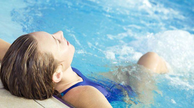 Come scegliere l'idromassaggio, i nostri consigli