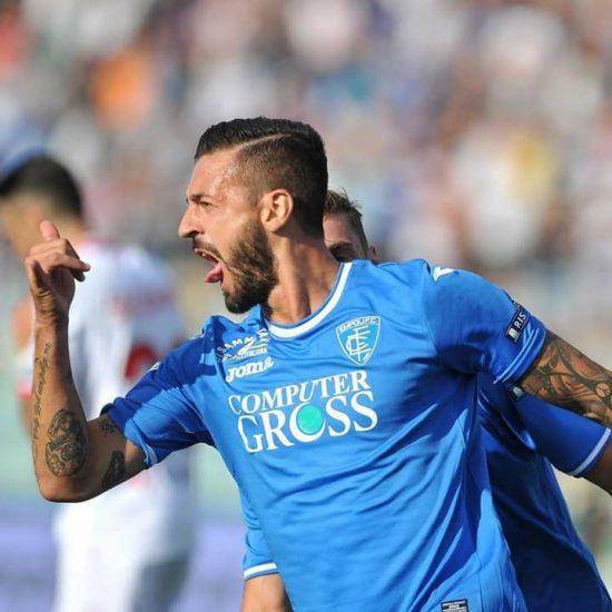 Il punto sul campionato di Fiorentina ed Empoli