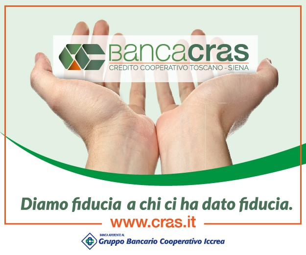 http://www.cras.it