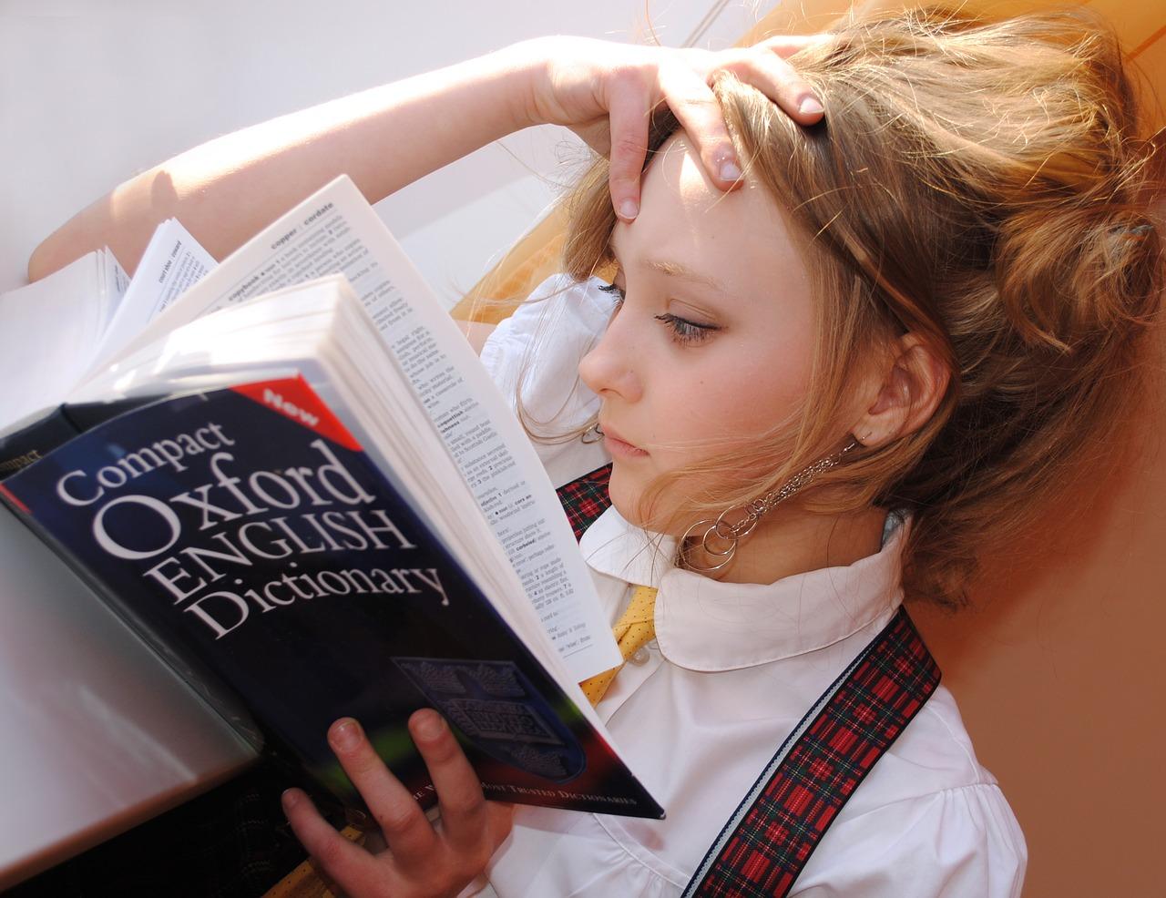 Imparare l'inglese in tutte le sue declinazioni