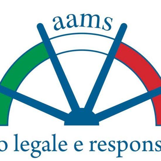 I mercati illegali in riduzione ecco come riconoscere i casinò online italiani sicuri