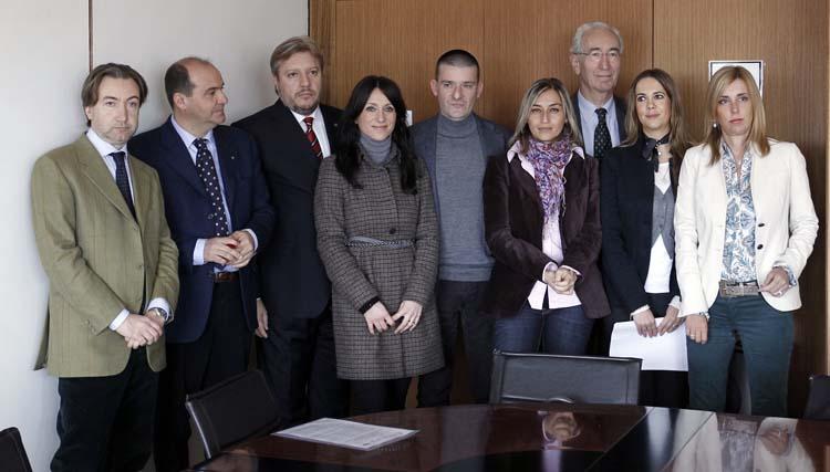 Associazioni Di Categoria Senesi Schierate Contro La Tassa Di Soggiorno Siena News