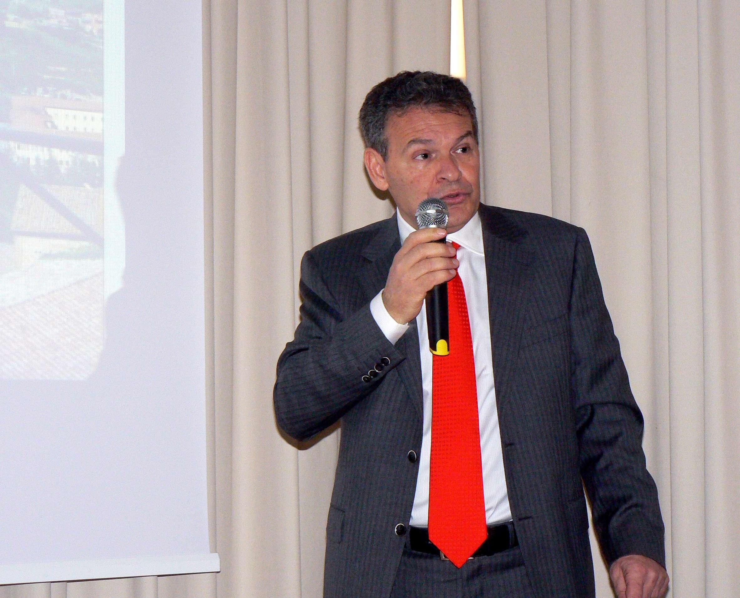 Bcc Montepulciano Nuova Sede nuovo direttore alla banca valdichiana credito cooperativo