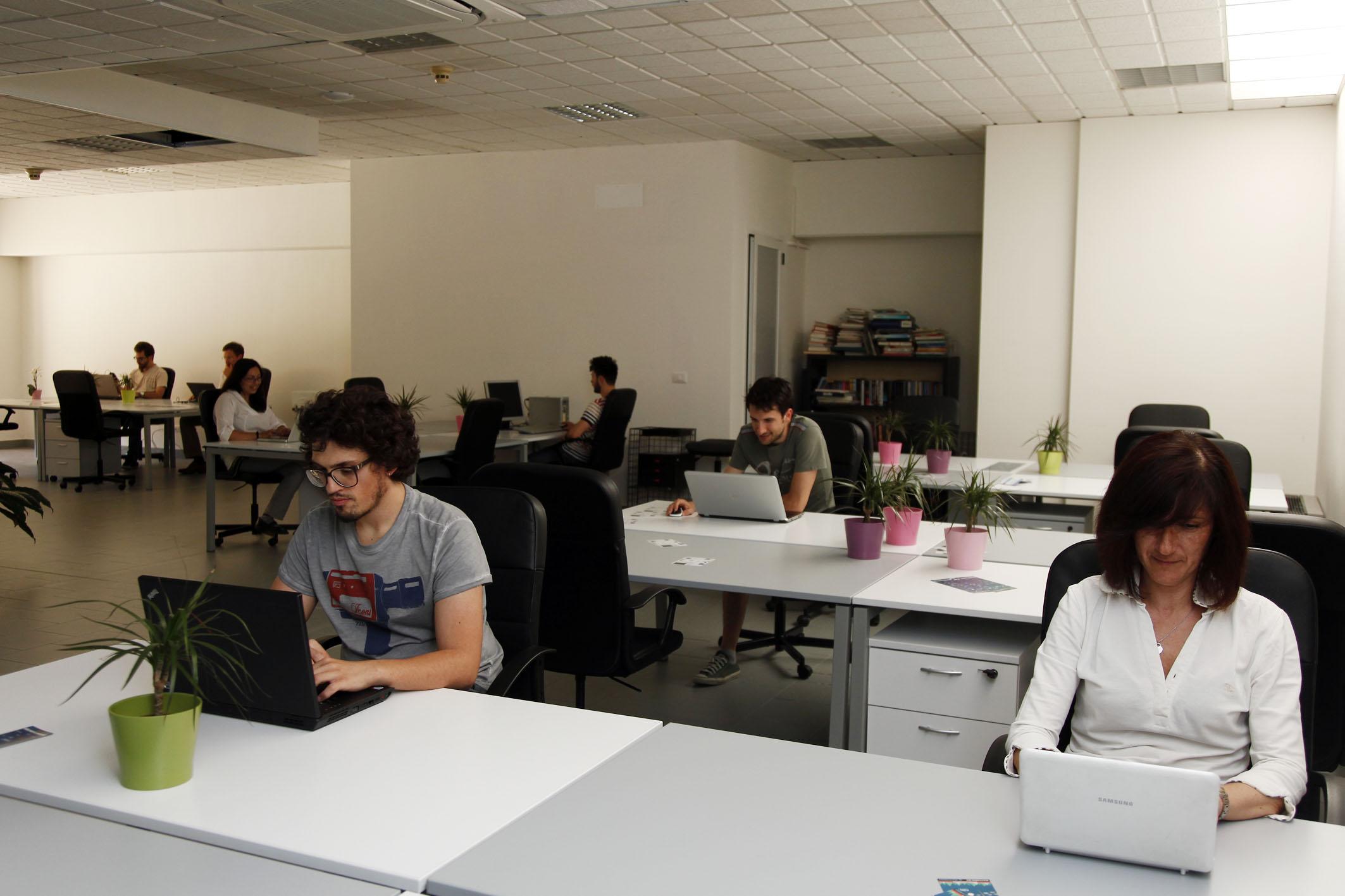 multiverso-campus-innovazione