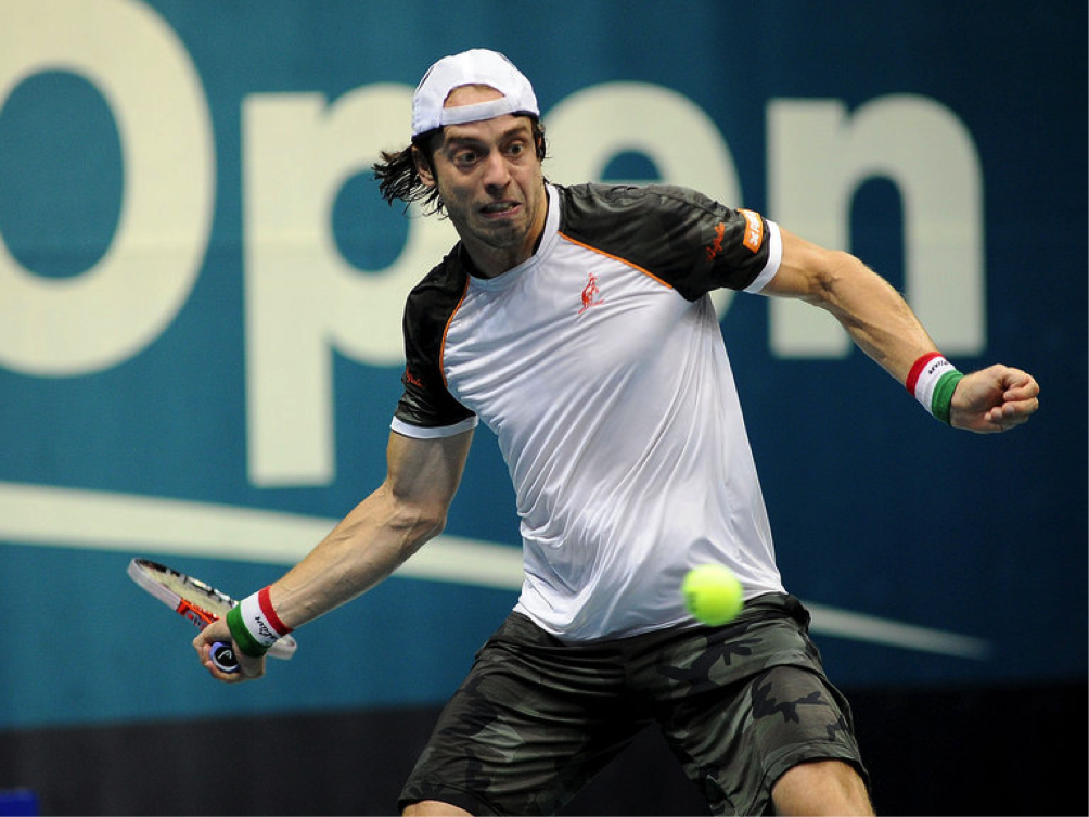 lorenzi-williamhill
