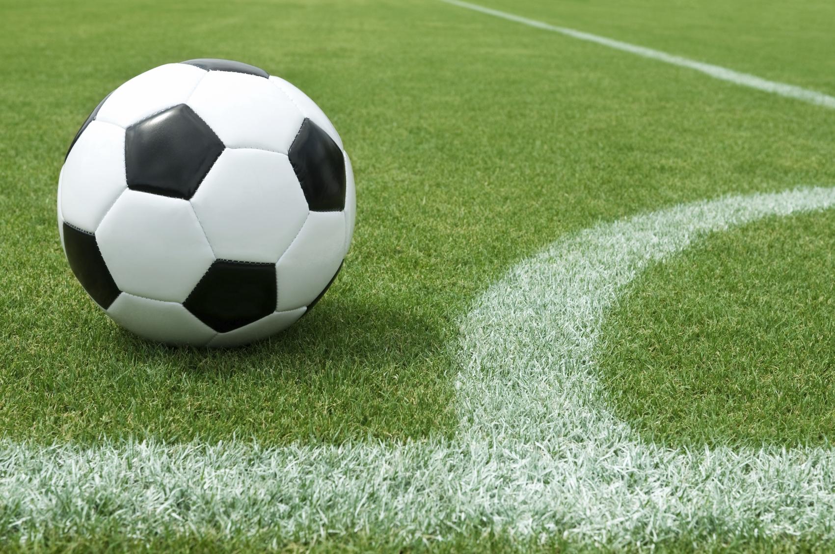 Pronostici e quote per la 33 ª giornata di Serie A