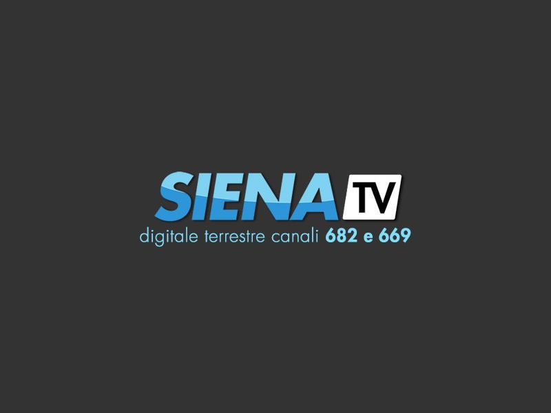 sienaTV