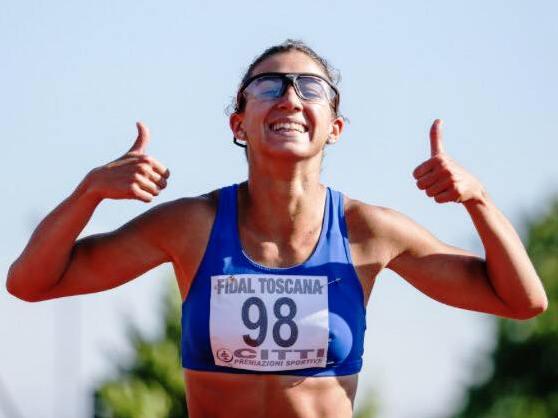 siragusa-irene-atletica