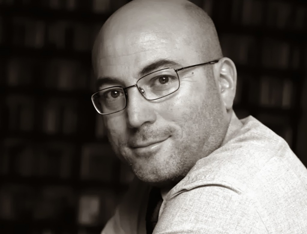 Aldo-Cazzullo