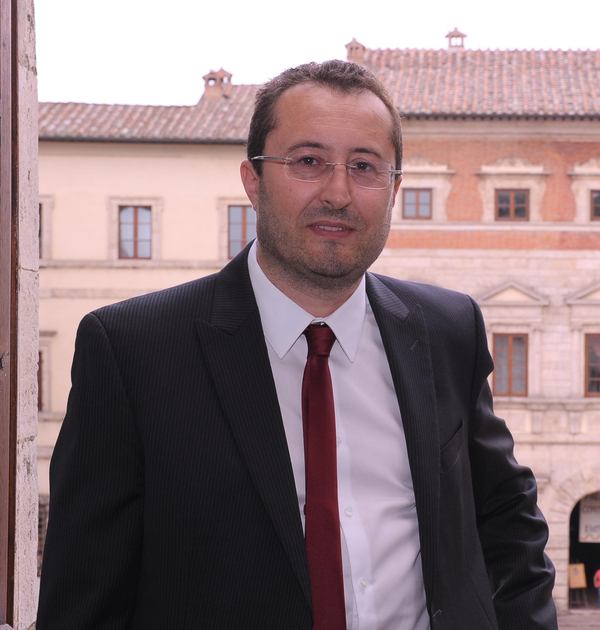 rossi-montepulciano-sindaco
