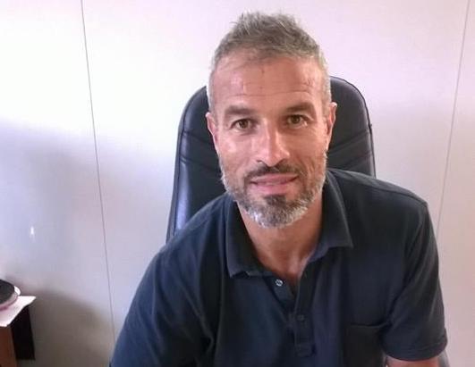 atzori-robur-siena-calcio-allenatore