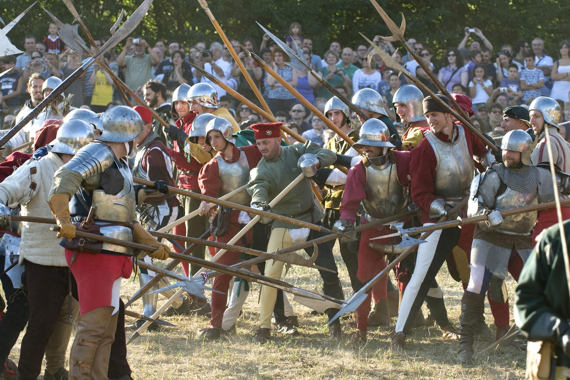 Festa-medievale-monteriggioni