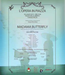 Locandina_ButterflayCas
