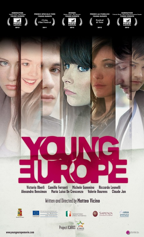 polizia-young-europe
