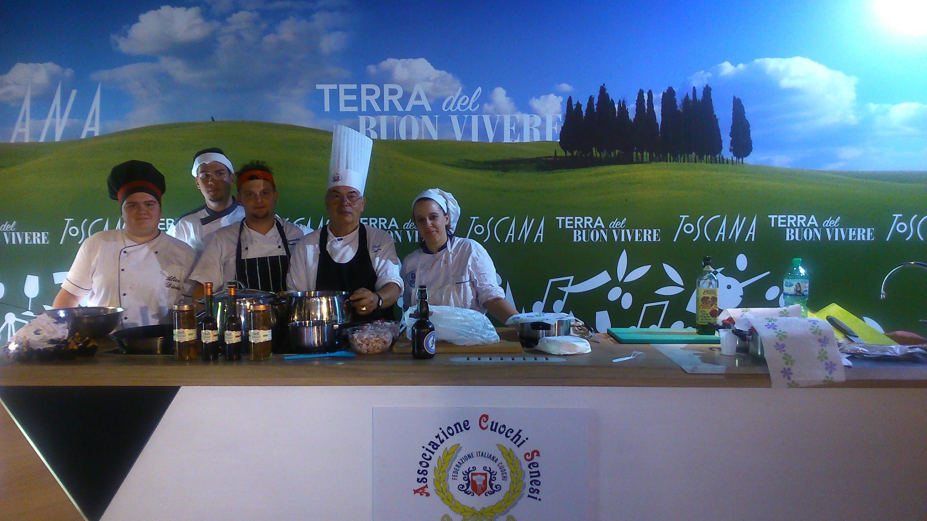 Siena-Expo-Milano