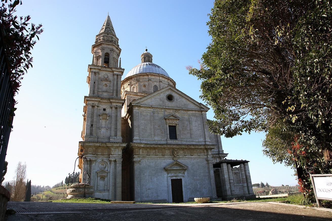 musica-classica-Montepulciano