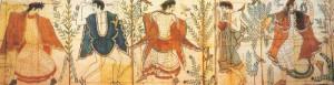 abbigliamento-etrusco