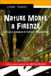 nature_morte_a_firenze_per_stampa