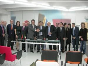 poggibonsi_centro_sperimentale_mobile_firma_accordo_vietnam_1