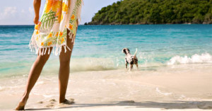 spiaggia(5)