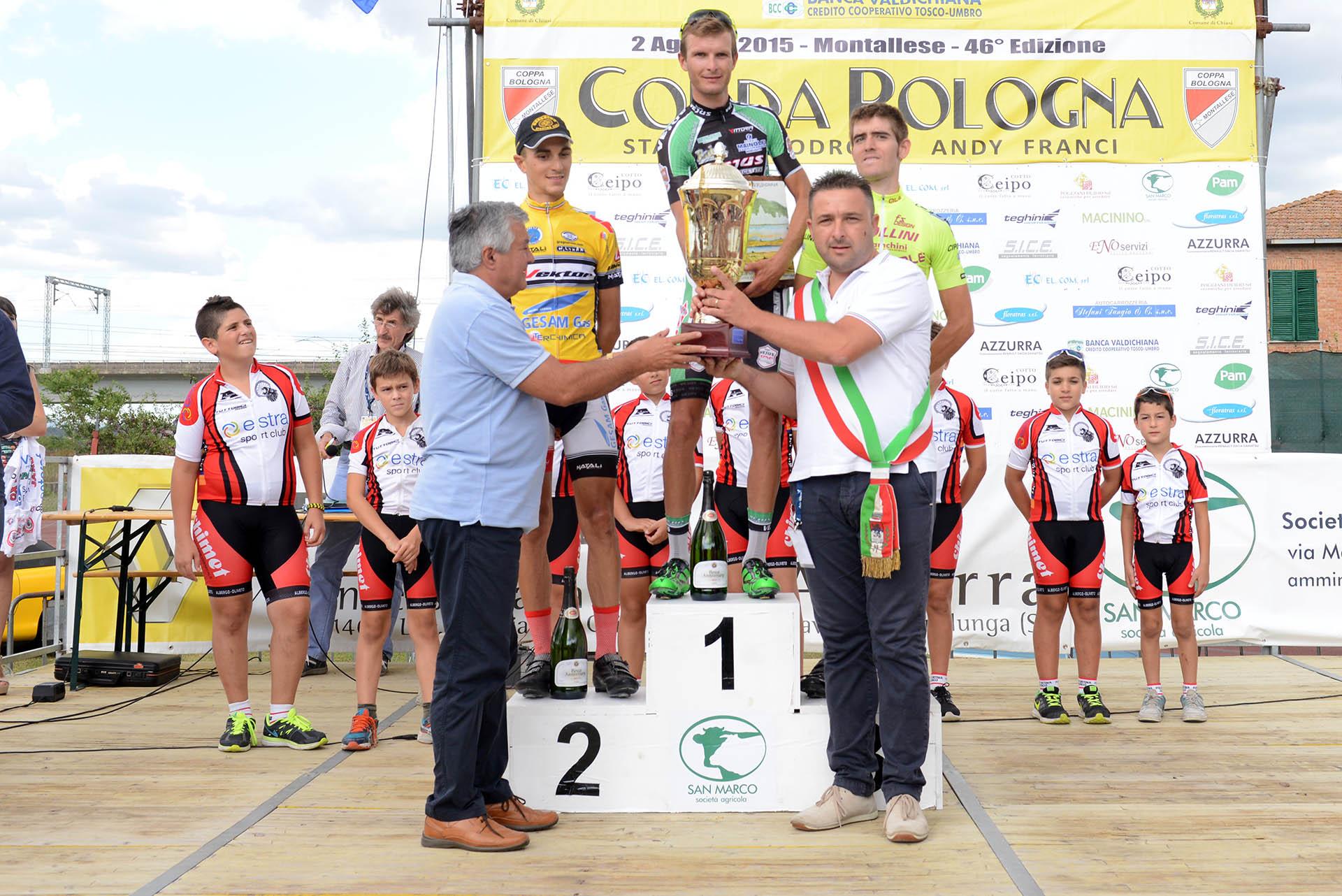 ciclismo-coppa-bologna-chiusi