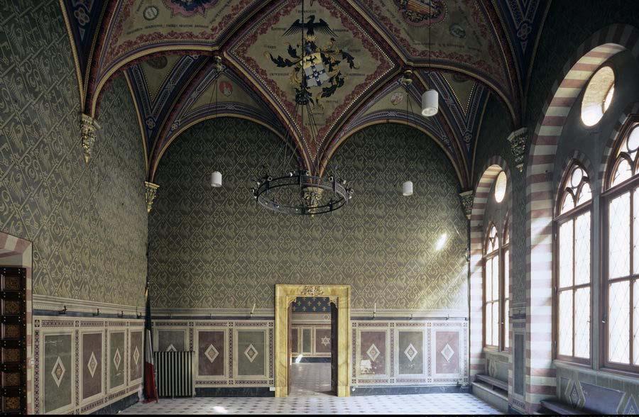 palazzo-del-capitano