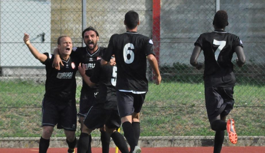 colligiana-calcio-serie-d