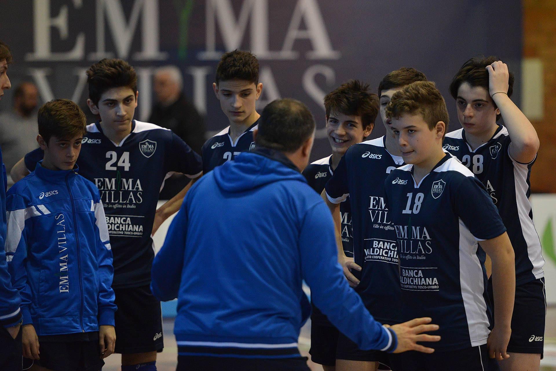 emma-villas-volley-pallavolo