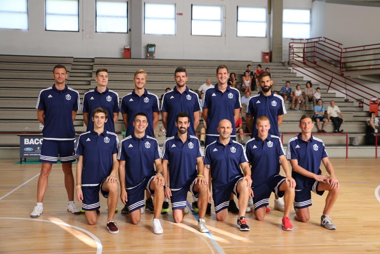 emma-villas-pallavolo-volley