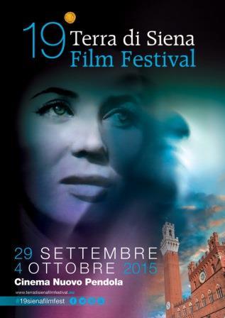 terra-di-siena-film-festival-2
