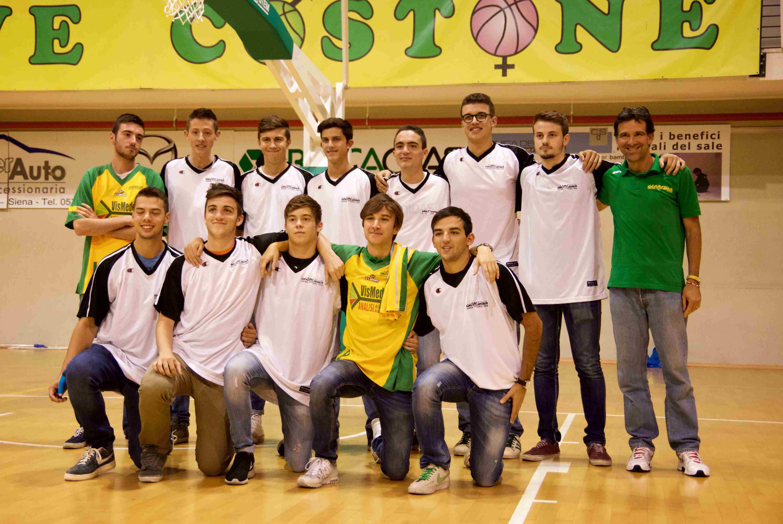 costone-basket-siena-under20