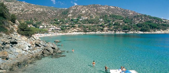 spiaggia-di-fetovaia-elba-2