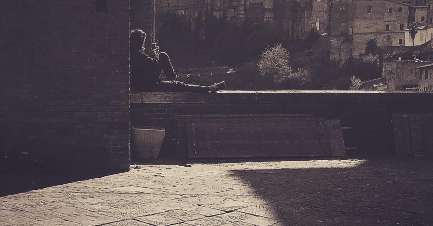Ranieri carli siena un amore lungo una vita siena news - Quanto dura periodo finestra ...