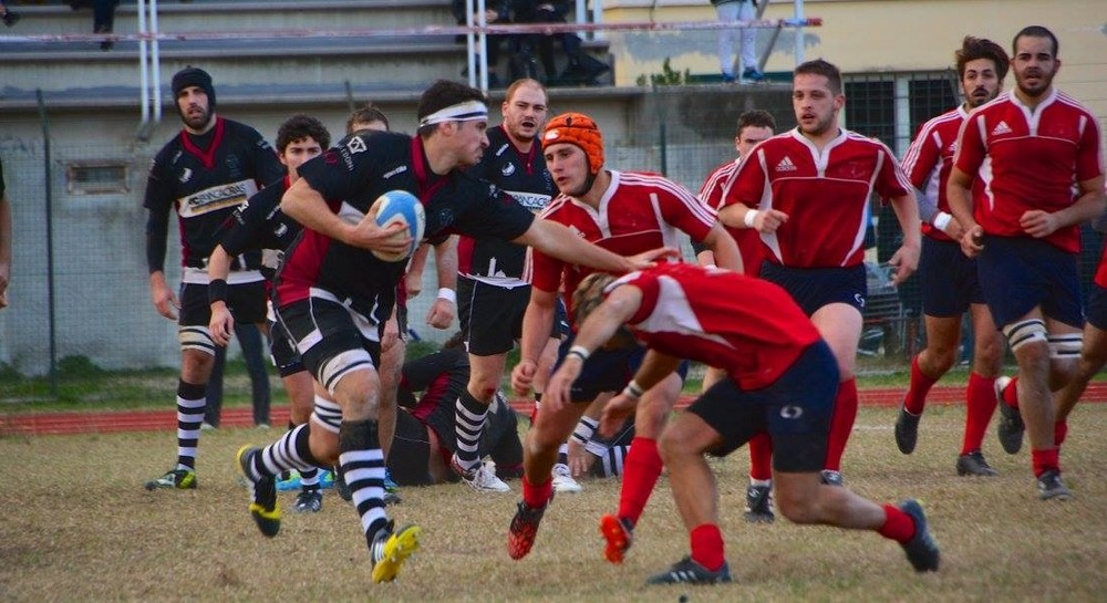cus-rugby-a-cecina