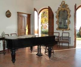 Clinica Villa Cavalieri Roma