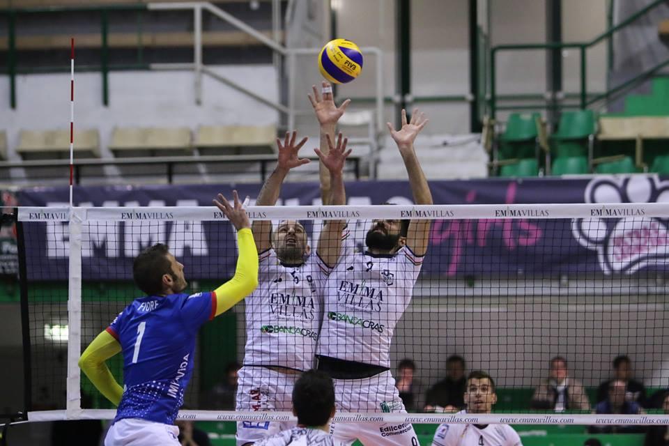 emma-villas-ortona-pallavolo-volley