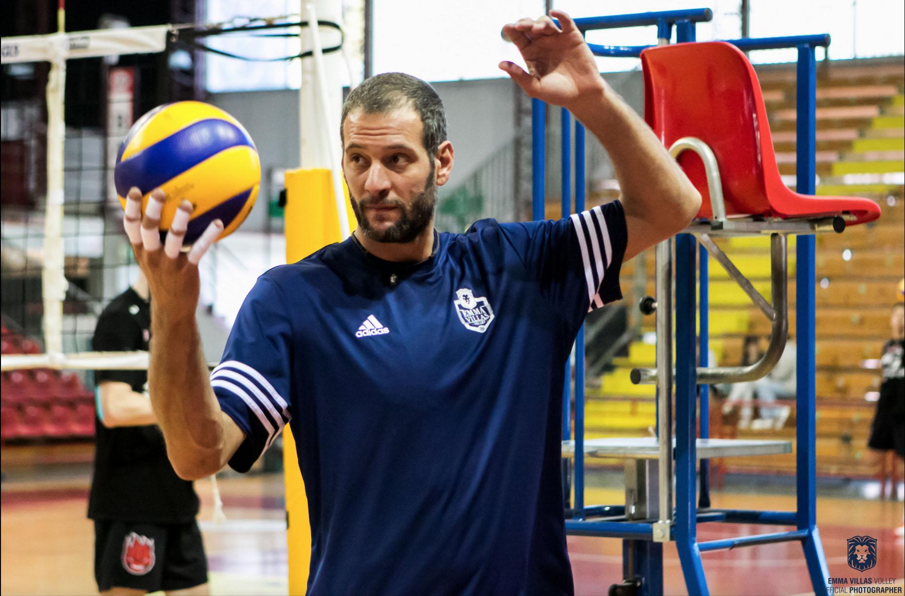 foto Andrea Di Marco-emma-villas-volley-pallavolo