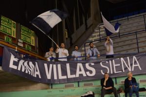 emma-villas-volley-pallavolo-siena