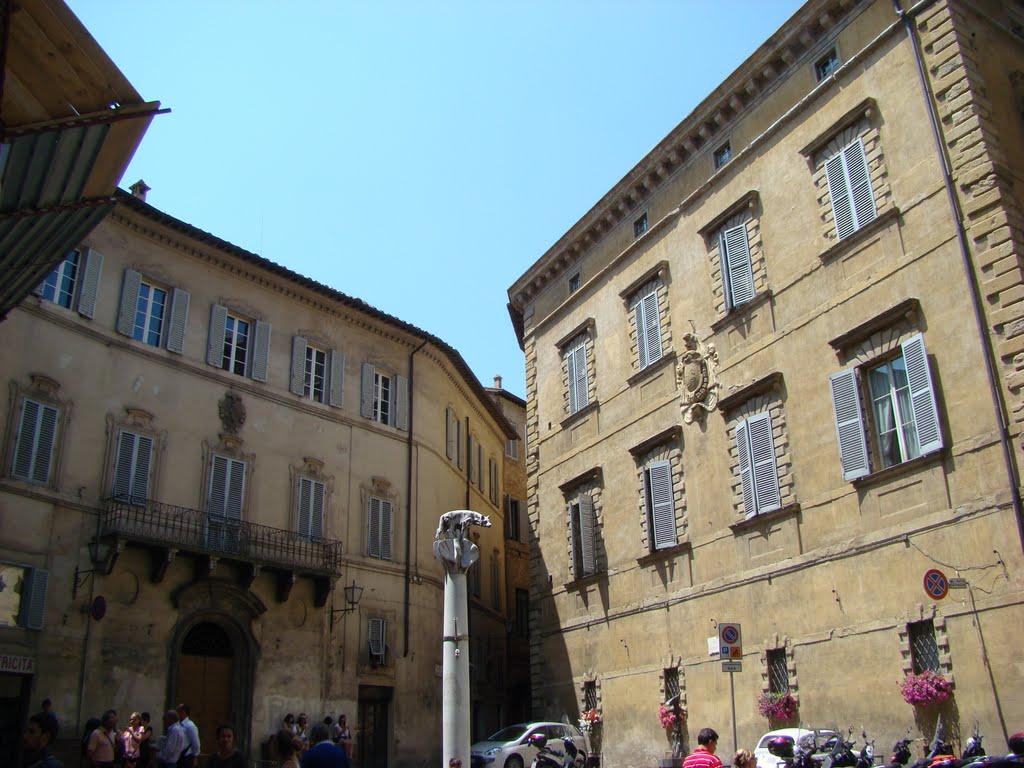 piazza_postierla