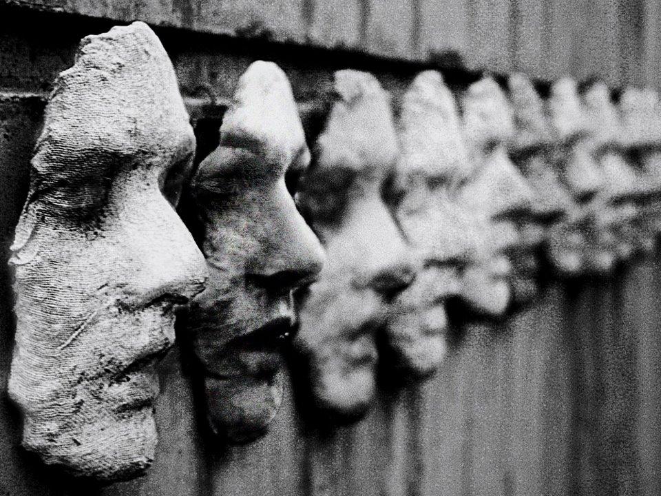 maschera-menzogna-mentire-sessualità-psicologia
