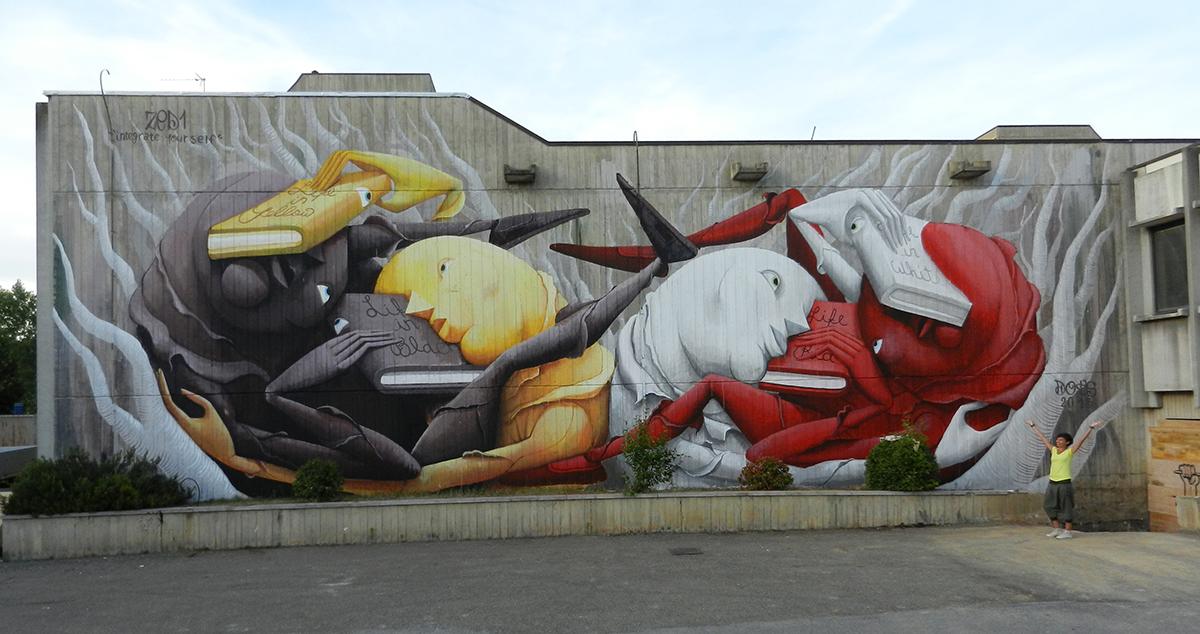zed1-new-mural-in-poggibonsi-07