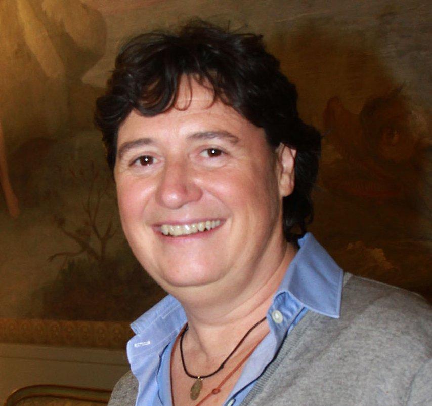 Stefania Saccardi 2