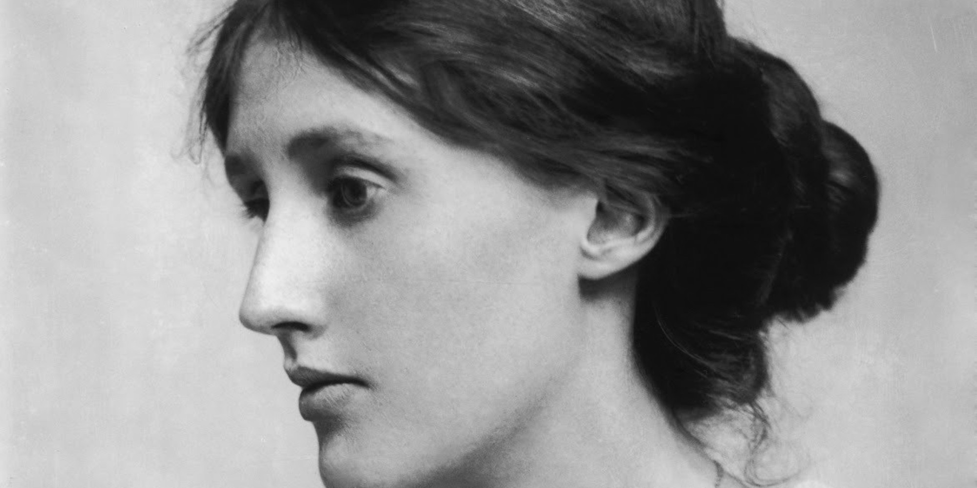 Virginia Woolf, L'anima russa, Lit Edizioni, Roma, 2015.