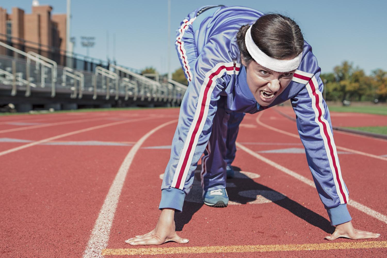 Come migliorare il piacere con gli esercizi di Kegel - Siena News