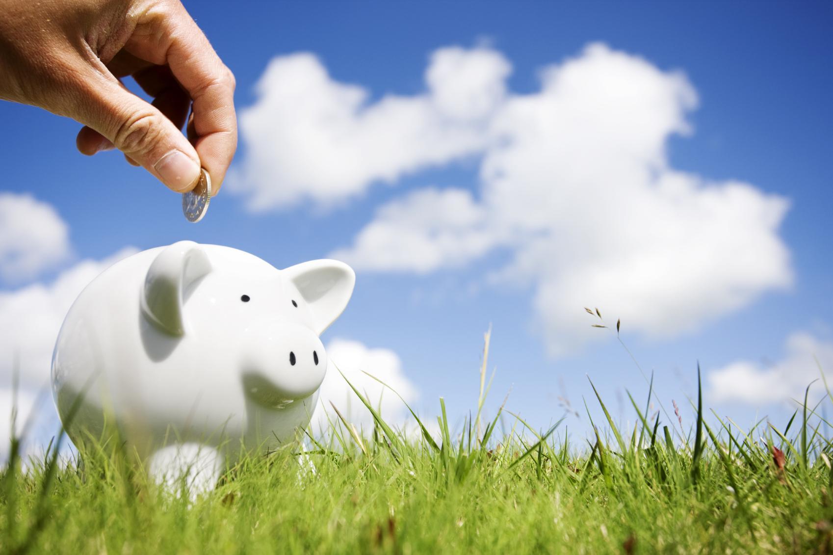 La previdenza complementare: a che punto siamo?
