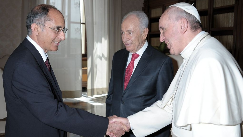 Zion-pope-Francis-
