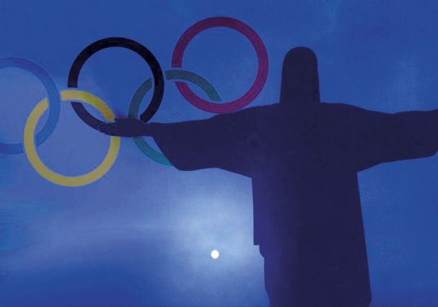 "Olimpiadi 2016: tutti i ""pericoli"" del Brasile"