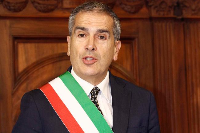 BrunoValentini-fascia-primopiano